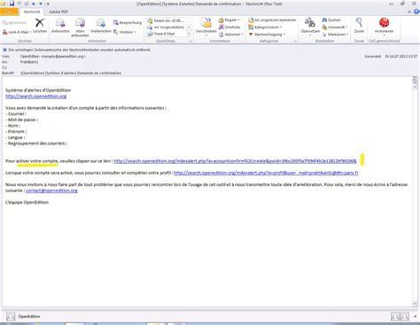 blogger email email abonnement von blogs bleiben sie auf dem laufenden