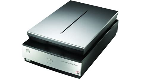 Printer Epson V330 epson perfection v700 photo driver driver