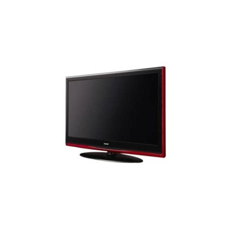 Tv Haier haier 32 inches lcd tv lb32r3 price specification