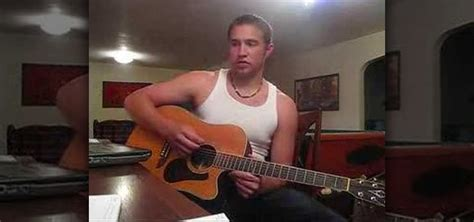 tutorial guitar never too late how to play quot never too late quot by three days grace on guitar