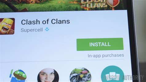 like clash of clans 10 best like clash of clans android authority
