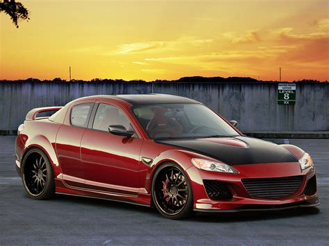 u mazda mazda rx8 related images start 100 weili automotive network