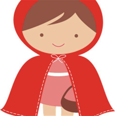 caperucita roja sopa de cuentos de caperucita roja encuentos