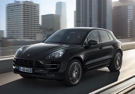 2017 porsche macan base 2017 porsche macan base vehicle research automotive fleet
