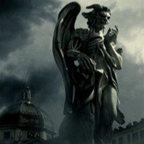 angeles y demonios bestseller 193 ngeles y demonios voz humana 1de9 en rust c en mp3 20 04 a las 07 46 58 02 37 41 4377515 ivoox