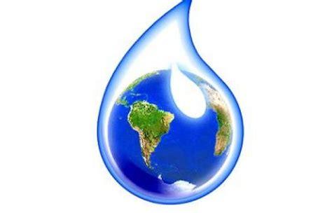 come demineralizzare l acqua rubinetto risparmio acqua