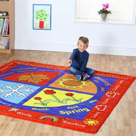 scholastic classroom rugs weather carpet