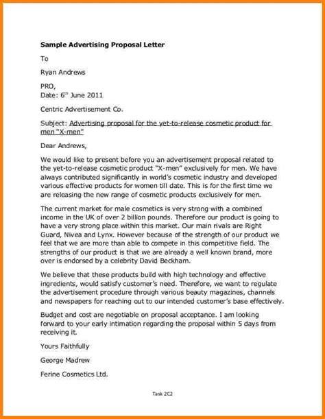 Offer Letter Ppt Can I Still Negotiate Conditions In My Acceptance Letter Acceptance Letter Ppt Letter Sle