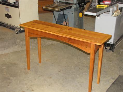 pine sofa tables pine sofa tables antique sofa table console