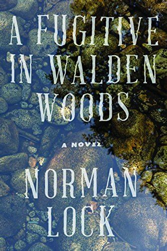 the book walden began snowflakes in a blizzard separating authors from the