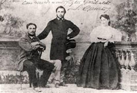consolato generale d italia rosario garibaldi lingua storia e societ 192