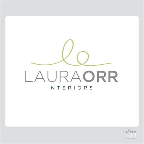 interior design logo interior design logo logo design custom