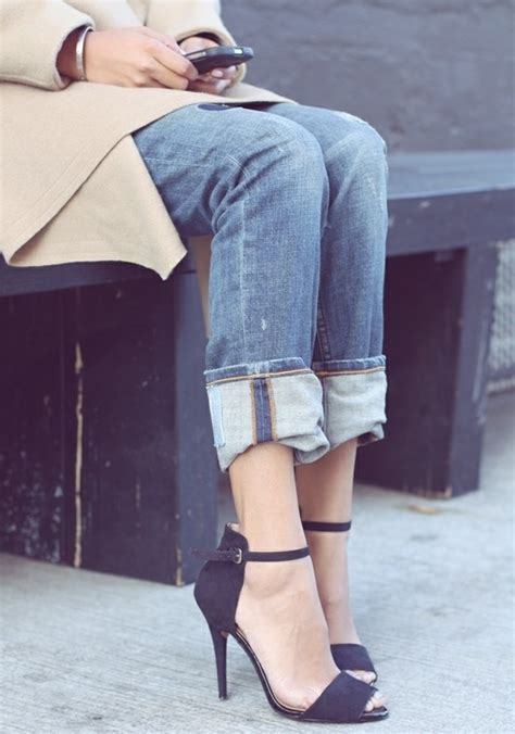 Ways To Be Sexier Instantly by Sassy Shoes 7 Fabulous Ways To Instantly Feel Sexier And