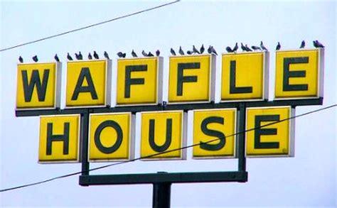 waffle house columbus nc movement news