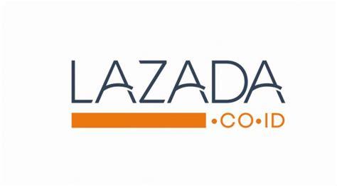 Lazada Indonesia my portfolio ruthrenymariana