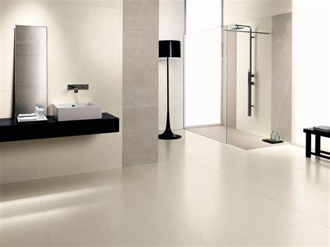 pavimento kerlite pavimento rivestimento ultrasottile in gres laminato black
