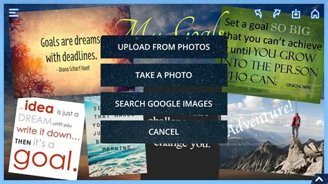 google images vision board subliminal vision boards android apps on google play