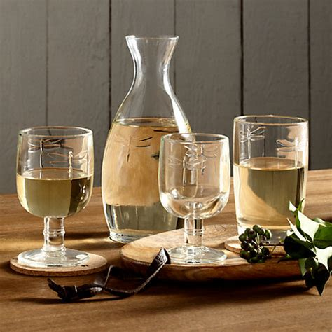 buy barware online buy wine glasses online canada louisiana bucket brigade