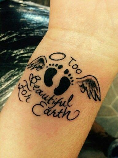 earth tattoo on wrist earth tattoo on wrist tattoo ideas ink and rose tattoos