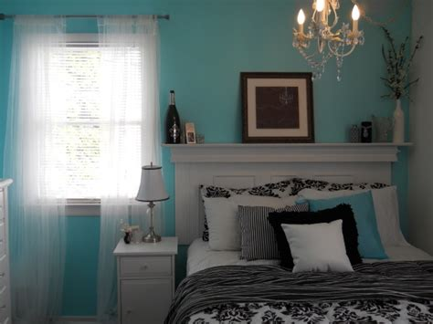 tiffany bedroom tiffany inspired bedroom favething com
