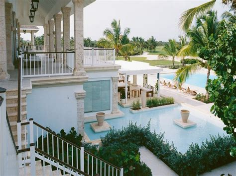 caribbean design houses home design and style caribbean home on stilts designs modern caribbean house