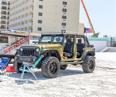 beach jeep jeep beach 2017 mega gallery drivingline