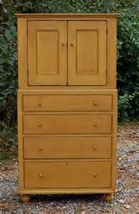 Dresser With Doors December 2011 Furniture