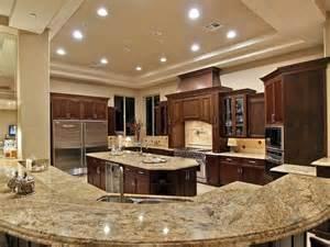 kitchens beautiful kitchens and light walls on