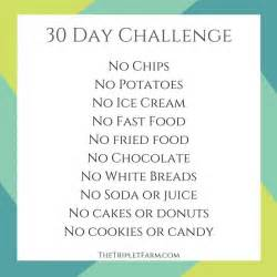 how to challenge a will 25 best ideas about no junk food on junk food