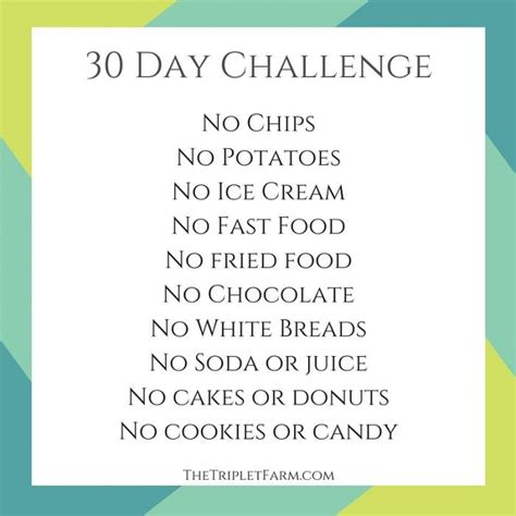 30 day diet plan challenge best 25 lose 40 pounds ideas on lose 50