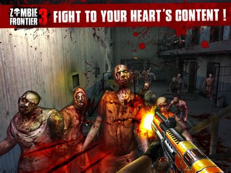 zombie frontier tutorial zombie frontier 3 v1 26 mod apk unlimited money and gems