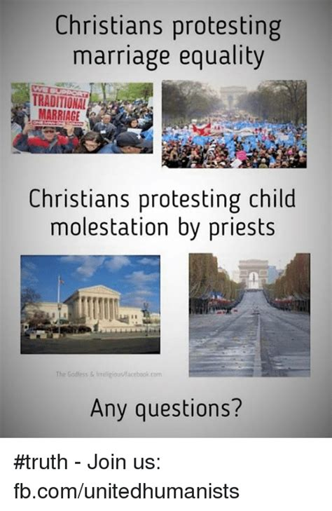 Marriage Equality Memes - 25 best memes about child molester child molester memes