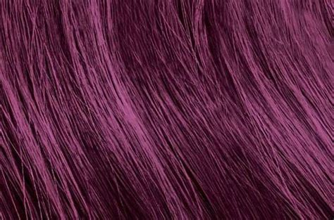 5vv hair color redken chromatics permanent hair color 5vv 5 22 violet