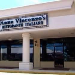 Tavolini Kitchen Nightmares by Vincenzo S Ristorante Italiano Chiuso Pizzerie