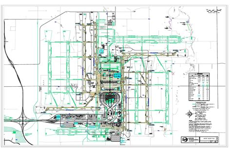 airport layout plan pinterest the world s catalog of ideas