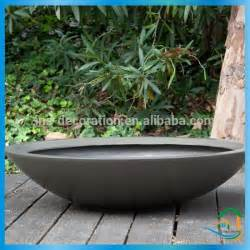 planter pots for sale garden decoration clay planter pots for sale buy clay