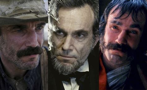 daniel day lewis best daniel day lewis ten best dumpster