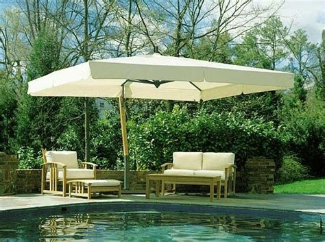 large patio umbrellas large patio umbrellas ipatioumbrella
