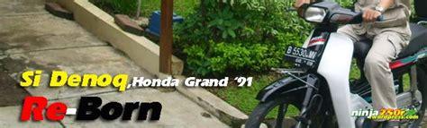Kabel Kopling Thunder 250 Original Sgp si denoq honda astrea grand 91 re born tmc