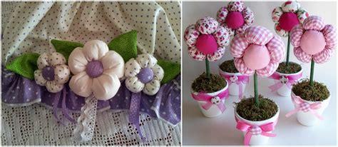 fiori di stoffa come fare come fare un fiore di stoffa galleria di immagini