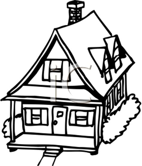 a house with big front porch background cartoon clipart vector toons porch 20clipart clipart panda free clipart images