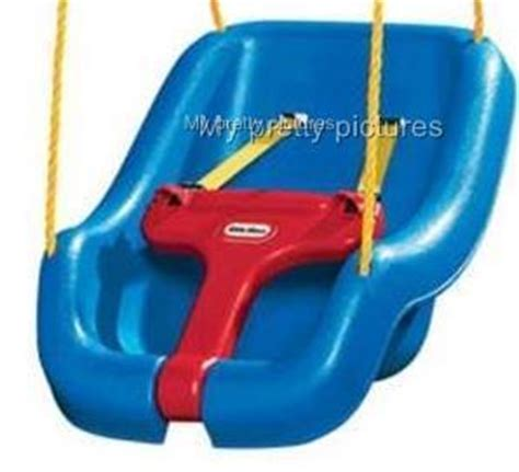 little tikes swing replacement parts little tikes snug secure toddler swing safety belt