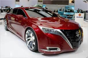 new model cars in india cars wallpapers cars pictures suzuki cars