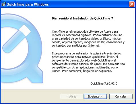 full version quicktime quicktime player 7 7 full version free download pc game