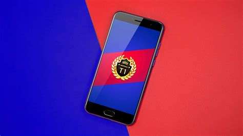 Topi Official 1 Premium ulefone t1 premium edition gets a 130 discount costs 270 androidheadlines