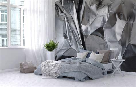 papier peint de chambre papier peint de chambre a coucher inspirations avec quel