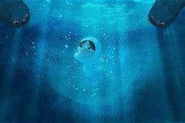 By The Sea Cinefatti   cinema e mare 7 film fra le onde cinefatti