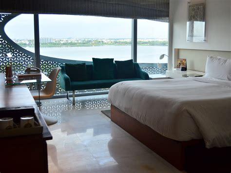 100 bedroom furniture designs in hyderabad