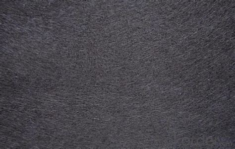Buy Acoustic Ceiling Tiles Buy Fiberglass Acoustic Ceiling Tiles Price Size Weight