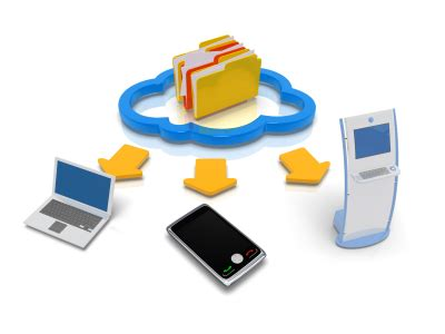 mobile content management system webpal net
